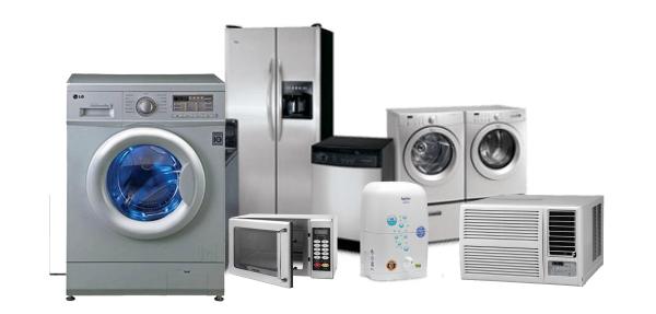 Service Center Kolkata Call 8017649982 Ac Repair
